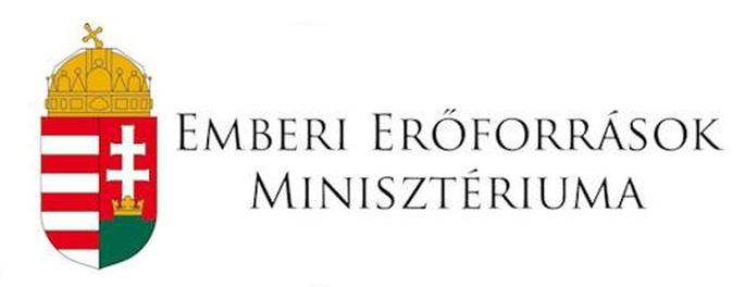 Emberi Erőforrás Minisztérium